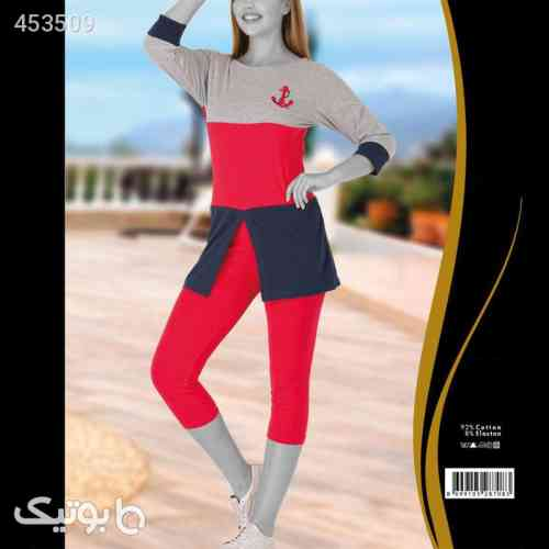 https://botick.com/product/453509-ست-لباس-راحتی-زنانه-تکنور