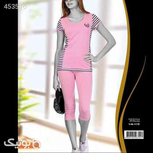 https://botick.com/product/453510-ست-لباس-راحتی-زنانه-تکنور
