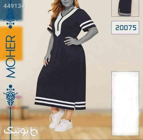 https://botick.com/product/449134-پیراهن-(سایز-بزرگ)