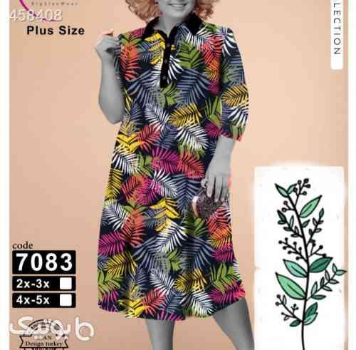 https://botick.com/product/458408-پیراهن-(سایز-بزرگ)