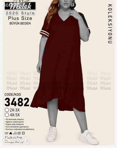 https://botick.com/product/460690-پیراهن-(سایز-بزرگ)