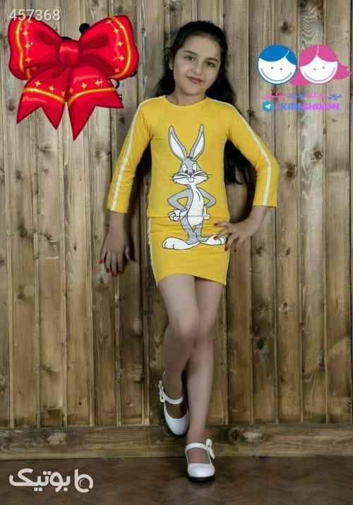 https://botick.com/product/457368-بلوز-دامن-چاپی-خرگوش