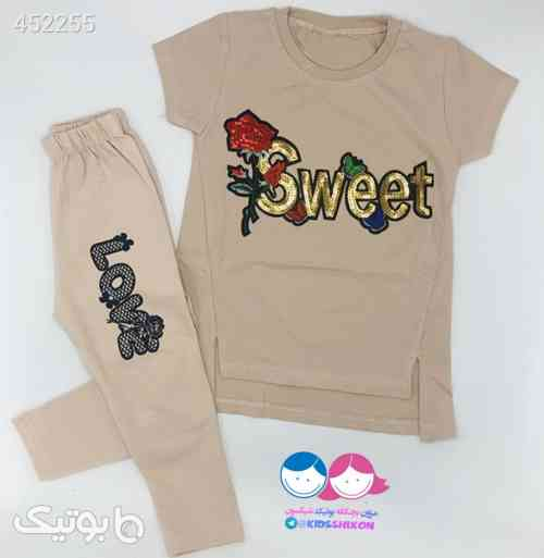 https://botick.com/product/452255-بلوز-شلوارک-Sweet-پولکی-رز