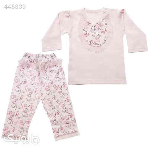 https://botick.com/product/448839-ست-تی-شرت-و-شلوار-نوزادی-دخترانه-مدل-روشا