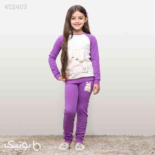 https://botick.com/product/452403-ست-لباس-دخترانه-برند-مادر-مدل-تامینا03