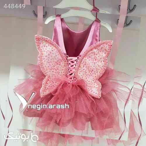 https://botick.com/product/448449-لباس--پرنسسی-فرشته-کودک-
