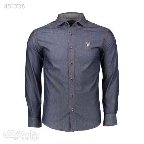 https://botick.com/product/451736-پیراهن-پسرانه-جین-کاغذی-مدل-شاخه-ای