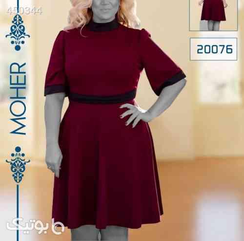 https://botick.com/product/450344-تونیک-مجلسی-سایز-بزرگ-جدید-زنانه