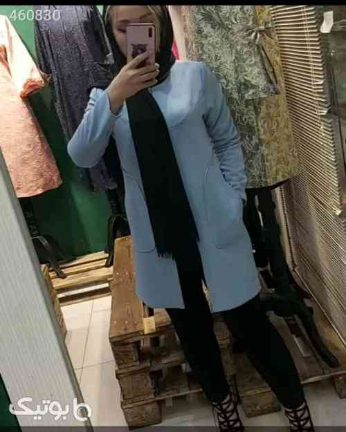 https://botick.com/product/460830-مانتو-کتی-مدل-سانا