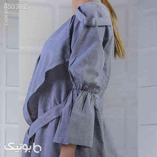 https://botick.com/product/450362--مانتو-زنانه-Olivia-مدل-L9829-