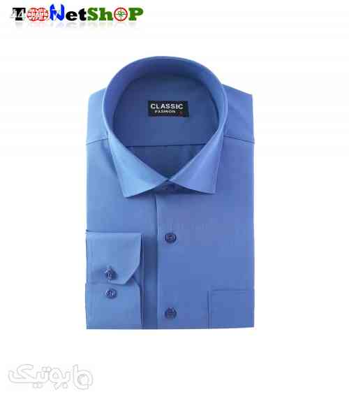 https://botick.com/product/449497-پیراهن-آبی-مردانه-کد-2023