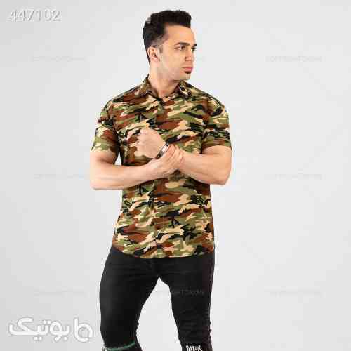https://botick.com/product/447102-پیراهن-ارتشی-تانجو