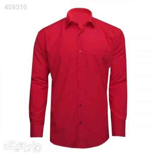 پیراهن تترون - پيراهن مردانه
