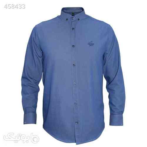 https://botick.com/product/458433-پیراهن-جین-آبی-مردانه-پایتی-جامه-کد-20