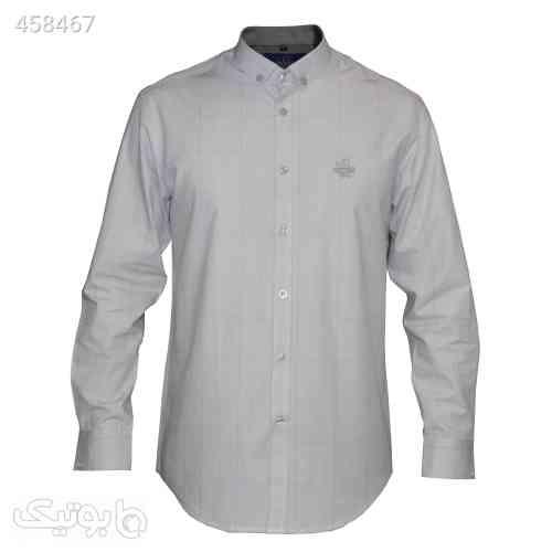 https://botick.com/product/458467-پیراهن-طوسی-روشن-مردانه-پایتی-جامه-کد-19