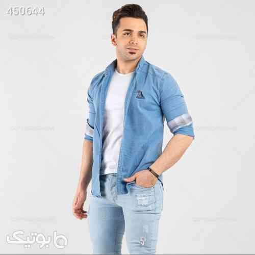 https://botick.com/product/450644-پیراهن-لی-مردانه-کیتو-