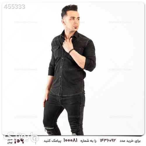 https://botick.com/product/455333-پیراهن-مردانه-جین