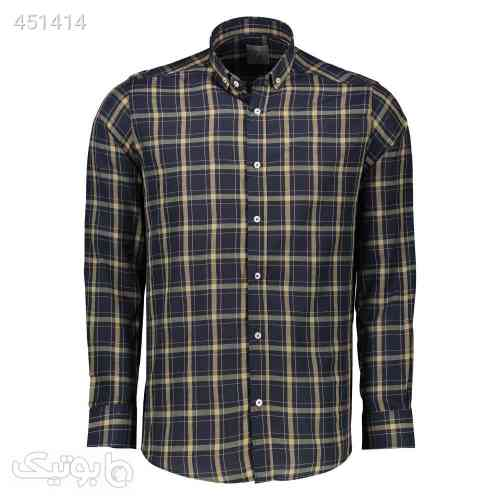 https://botick.com/product/451414-پیراهن-مردانه-زی-مدل-15311795915
