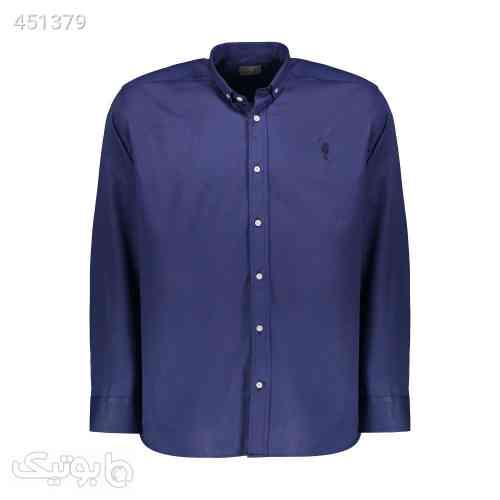 https://botick.com/product/451379-پیراهن-مردانه-زی-مدل-153118659LG