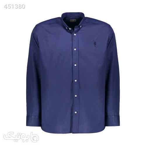 https://botick.com/product/451380-پیراهن-مردانه-زی-مدل-153118659LG