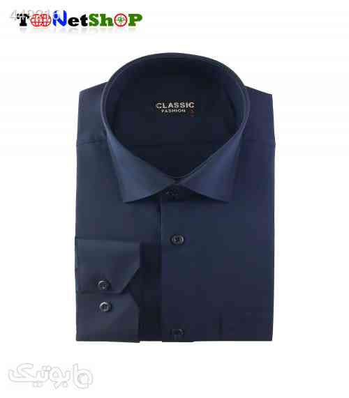 https://botick.com/product/449216-پیراهن-مردانه-سورمه-ای-کد-2003