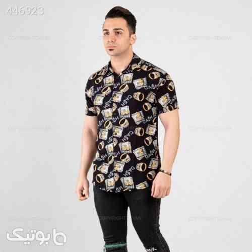 https://botick.com/product/446923-پیراهن-مردانه-لاکچری-سوین-