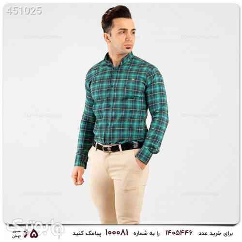 https://botick.com/product/451025-پیراهن-مردانه-مدل-bns