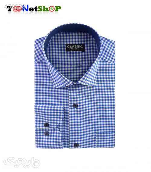 https://botick.com/product/450278-پیراهن-مردانه-چهارخونه-آبی-کد-2048