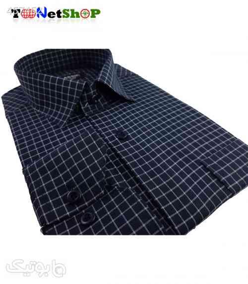 https://botick.com/product/457452-پیراهن-مردانه-چهارخونه-سورمه-ای-کد-2057