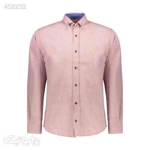 https://botick.com/product/458232-پیراهن-مردانه-کالباسی-رنگ