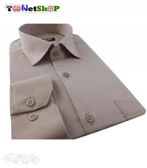 https://botick.com/product/449397-پیراهن-مردانه-کرم-کد-2015