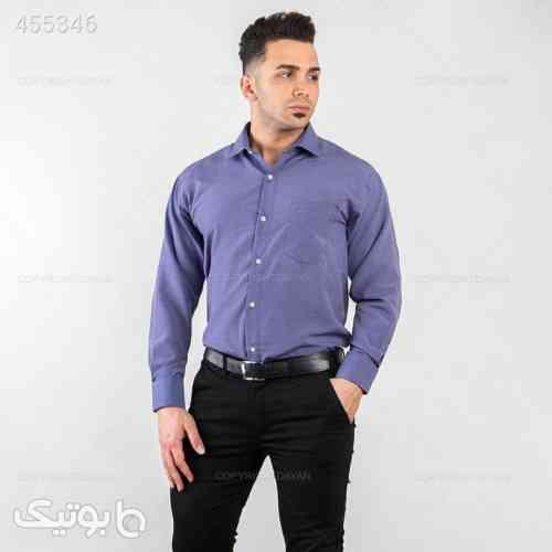 https://botick.com/product/455346-پیراهن-مردانه-
