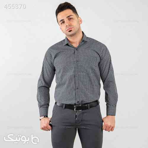 https://botick.com/product/455370-پیراهن-مردانه-
