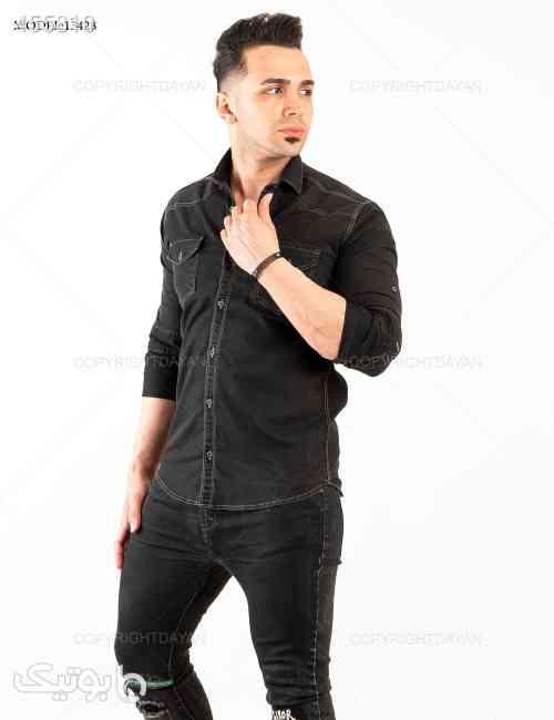 https://botick.com/product/455810-پیراهن-مردانه-Alma--مدل-13428