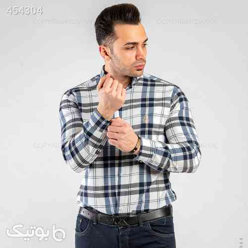 https://botick.com/product/454304-پیراهن-مردانه-Araz-مدل-12964