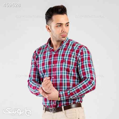 https://botick.com/product/459628-پیراهن-مردانه-Araz-مدل-13004