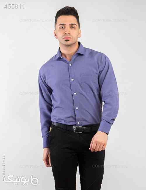 https://botick.com/product/455811-پیراهن-مردانه-Araz-مدل-13425