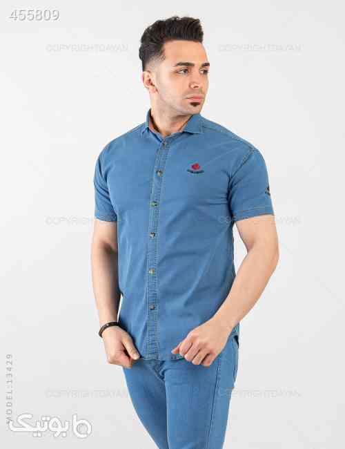 https://botick.com/product/455809-پیراهن-مردانه-Araz-مدل-13429