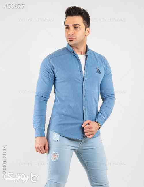 https://botick.com/product/450877-پیراهن-مردانه-Benson-مدل-13334