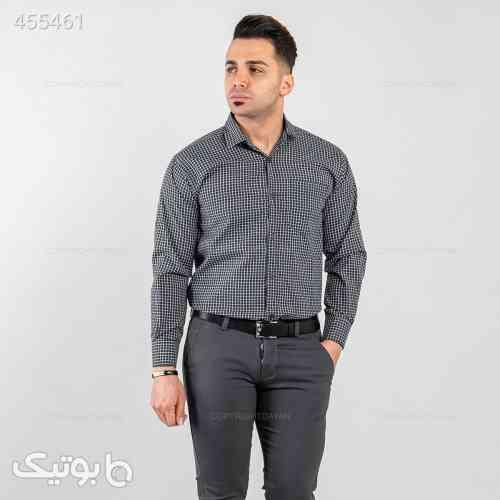 https://botick.com/product/455461-پیراهن-مردانه-Benson-مدل-13457