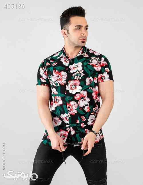 https://botick.com/product/465186-پیراهن-مردانه-Benson-مدل-13593