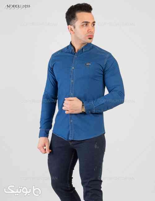 https://botick.com/product/450891-پیراهن-مردانه-Benson--مدل-13255