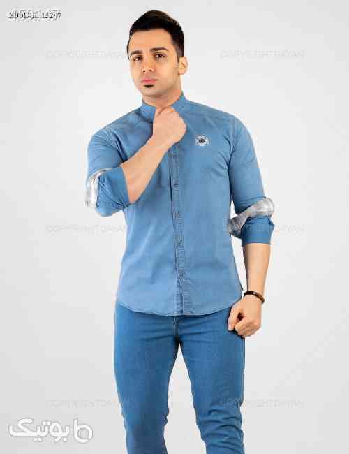 https://botick.com/product/459147-پیراهن-مردانه-Denver-مدل-13287