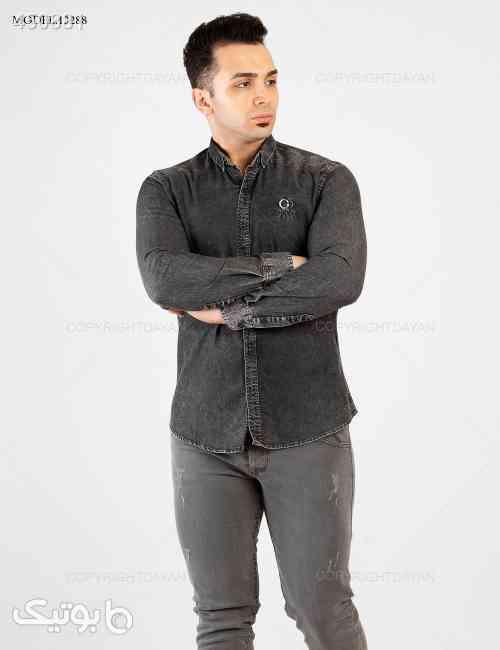 https://botick.com/product/450881-پیراهن-مردانه-Gucci-مدل--13288
