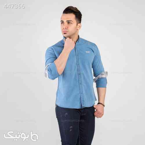 https://botick.com/product/447366-پیراهن-مردانه-Levi's--مدل-13273-