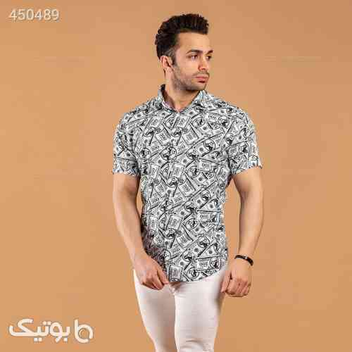 https://botick.com/product/450489-پیراهن-مردانه-Lima-مدل-13354