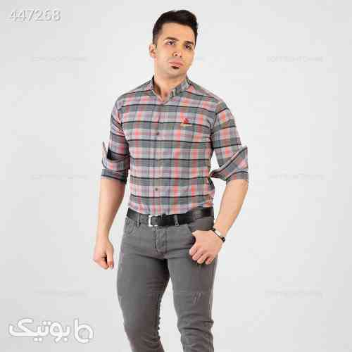 https://botick.com/product/447268-پیراهن-مردانه-Marlon--مدل-13274-