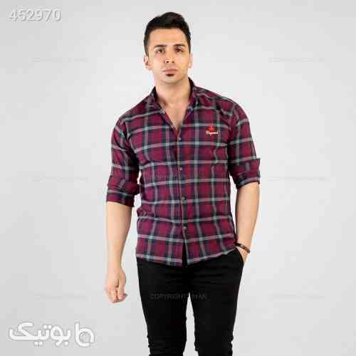 https://botick.com/product/452970-پیراهن-مردانه-Marlon--مدل-13277-
