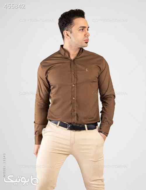 https://botick.com/product/455842-پیراهن-مردانه-Marlon--مدل-13343