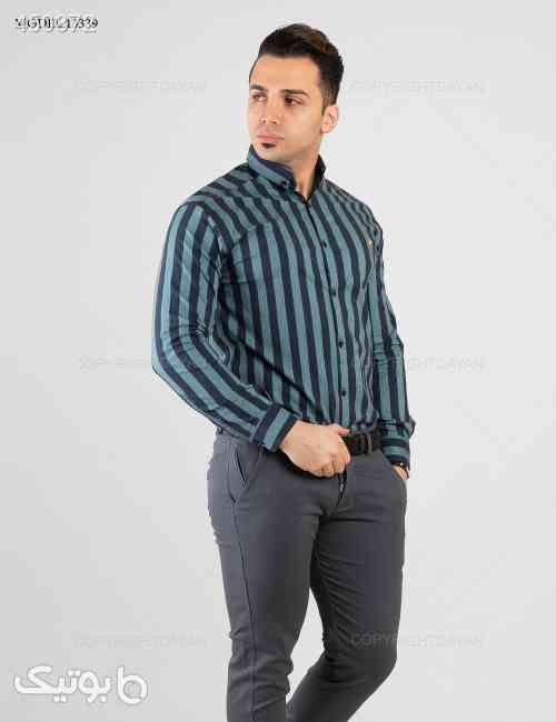 https://botick.com/product/450872-پیراهن-مردانه-Norton-مدل-13339